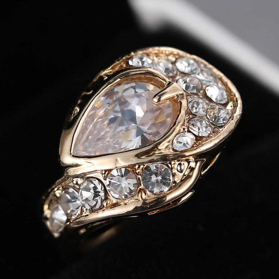 unique wedding rings for women unique womens wedding rings women Wedding Rings Unusual Download