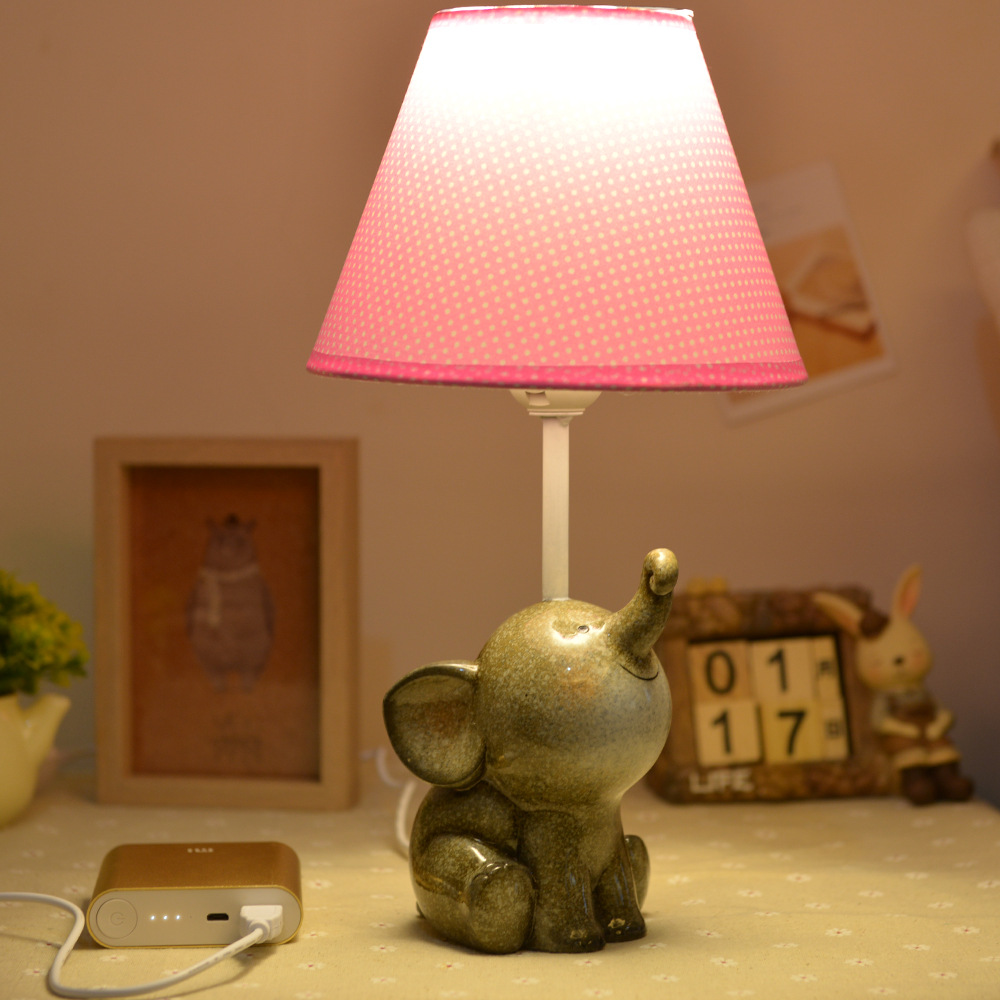 lamp buy cheap white elephant lamp lots from china white elephant lamp. Black Bedroom Furniture Sets. Home Design Ideas