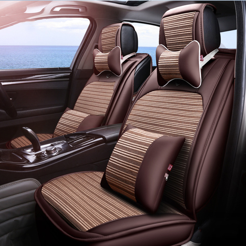 Bmw X6 Seat Covers: Bmw E60 Seats Promotion-Shop For Promotional Bmw E60 Seats