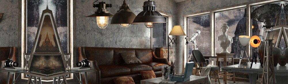 Ретро Винтаж Эдисон E26/E27 винт лампы алюминиевый корпус база лампа держатель подвесной светильник ing разъем потолочный светильник адаптер кабель