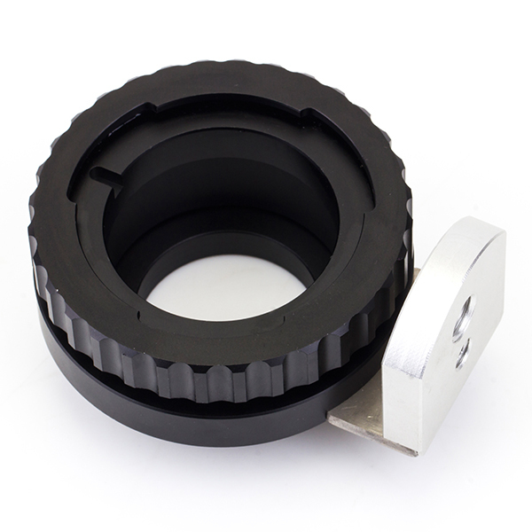 Mount Adapter Ring Suit For CANON FUJINON Lens to Nikon 1 Camera J5 J4 S2 V3 AW1 J3 J2 J1 V2 S1 V1 telescope 650 1300mm f8 0 16 ultra telephoto manual zoom lens with t2 adapter ring for canon nikon sony olympus camera dslr