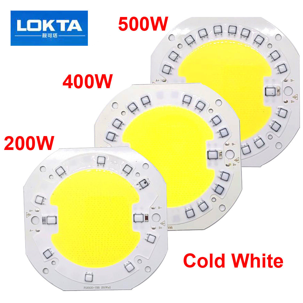 купить Full Power LED Tower light PCB 200W 400W 500W led PCB board,Aluminum plate for led tower chandelier по цене 1931.13 рублей
