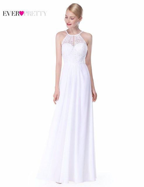 Online Shop Formal Prom Dresses Long XX28980PEC Ever-Pretty Women ...