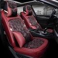 car seat cushion full thick seats cushions for hyundai ix35 keep warm seat covers for bora