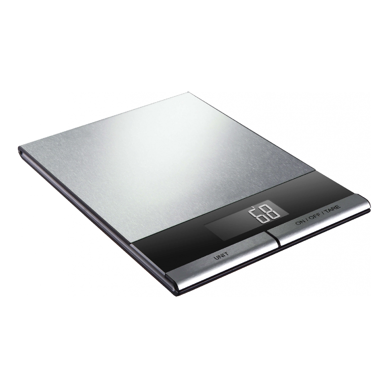 Kitchen scales GEMLUX GL-KS864SS kitchen scales gemlux gl ks1702a