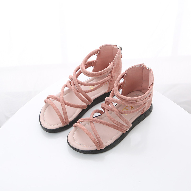 Shoes kid girl casual shoes kids