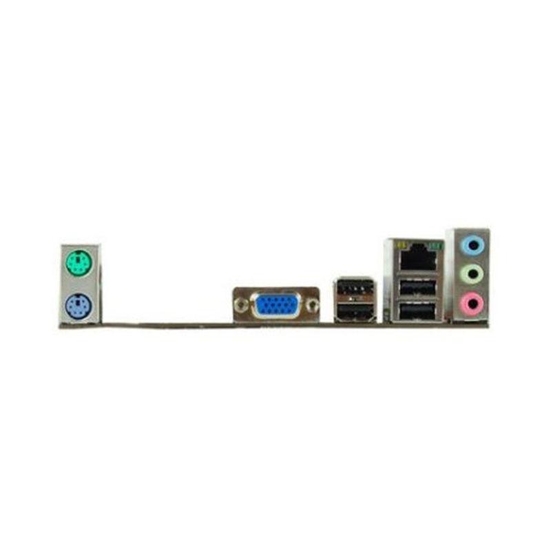 BIOSTAR A780L3B VER. 7.X ATI SATA DESCARGAR DRIVER