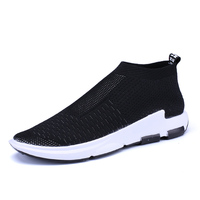 2019 носки унисекс кроссовки для мужчин/женщин спортивная обувь мужские взрослые дышащие сетчатая повседневная обувь для мужчин красовки па...