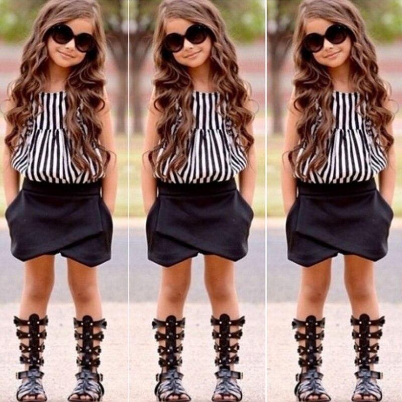 Popular Girls Fashion Clothing Websites-Buy Cheap Girls Fashion ...