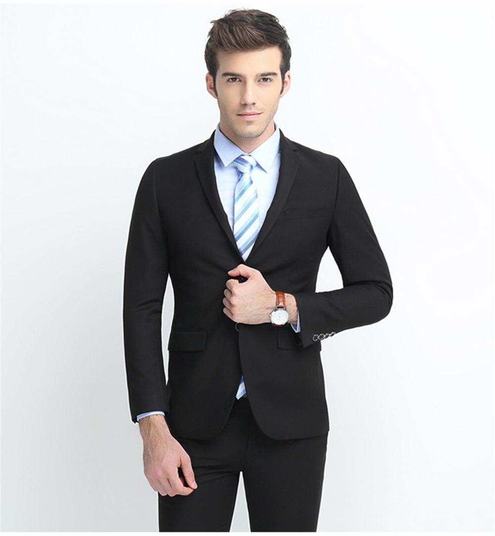 D affaires Pieces Formelle three Slim De As 2018 Fit Élégant Picture Blazer  Normale Blac Mariage Hommes P veste Marié Costumes Costume x0qHU8w 4ea5a8055bc