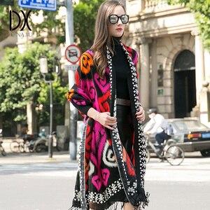 Image 1 - Bufanda de Cachemira de invierno, Bandana de lana de marca de lujo, manta a cuadros, bufanda cálida, bufanda a la moda y chal musulmán Hijab Foulard