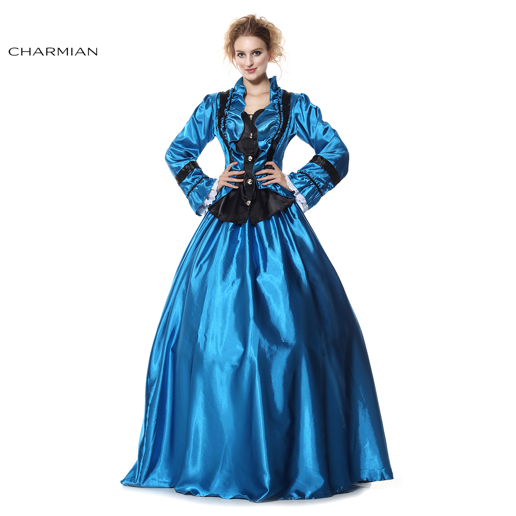 Online Get Cheap Halloween Party Dress -Aliexpress.com | Alibaba Group