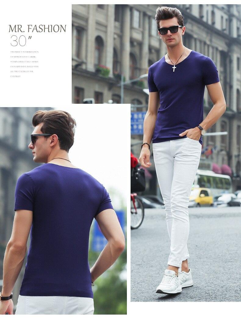 Non abbiate Paura Il Ingegnere Meccanico È Qui T Shirt Novità Divertente Maglietta Abbigliamento Uomo Manica Corta Camisetas