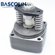 BASCOLIN плунжерная пара 1468374053 ротор насос головка 1 468 374 053 для перкинс