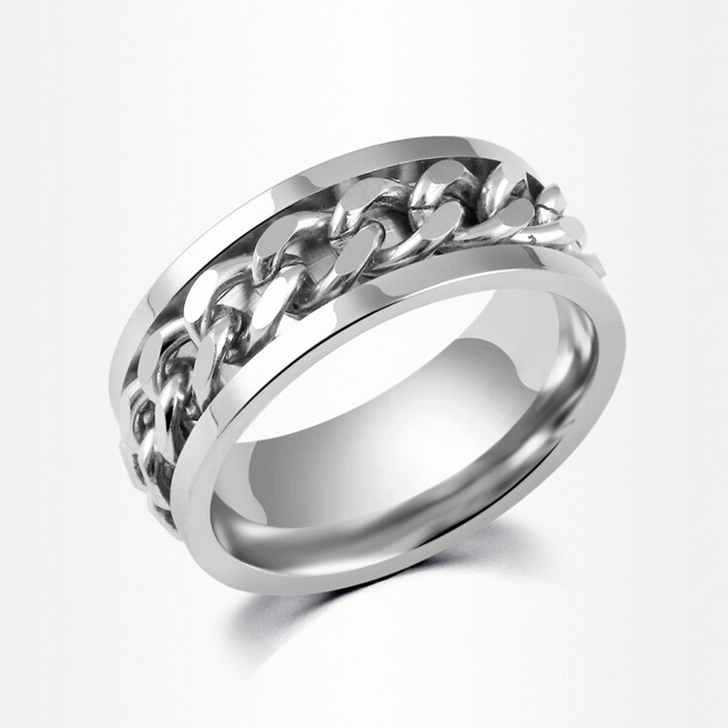 get cheap spinner rings aliexpress alibaba
