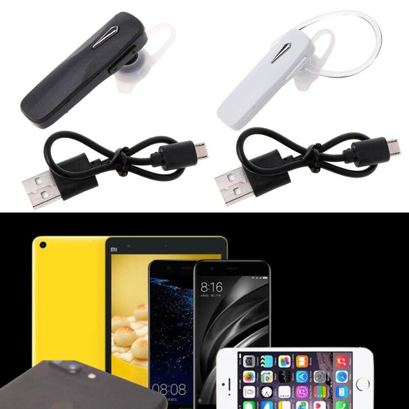 Ootdty Y1 Беспроводной Bluetooth 4.0 наушников стерео гарнитура спортивные наушники с микрофоном