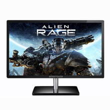 Customized High Quality 19Inch Monitors1366*768 HD Dispaly LED Computer Screen(China (Mainland))