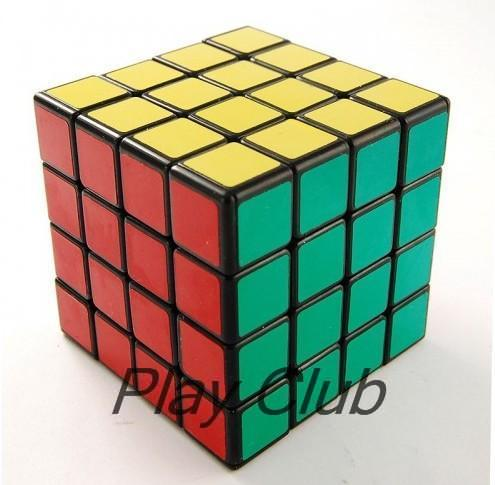 US $17 71  2014 62mm ShengShou 4x4x4 Magic Cube 4x4 Cubes Puzzles Toy Twist  Magic Square Cubo good gift-in Magic Cubes from Toys & Hobbies on