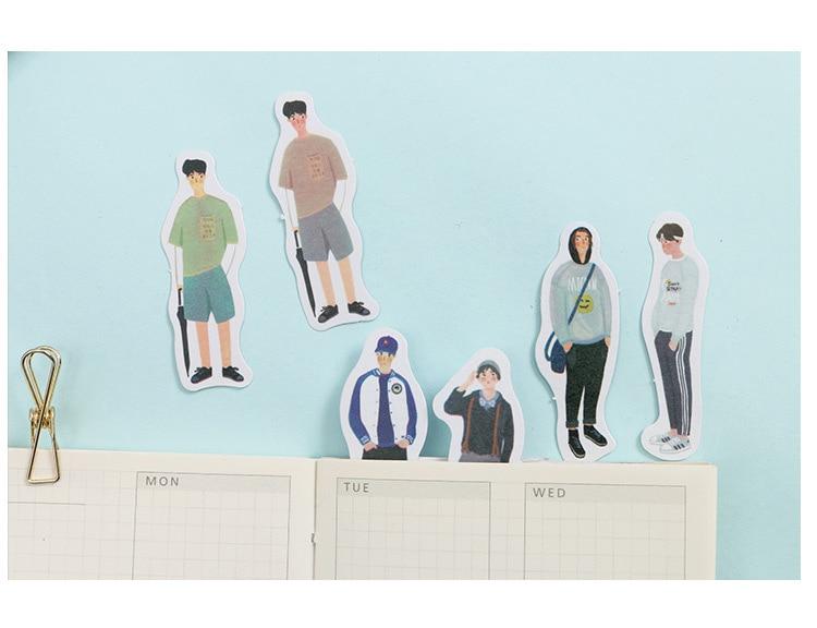 sticker (7)