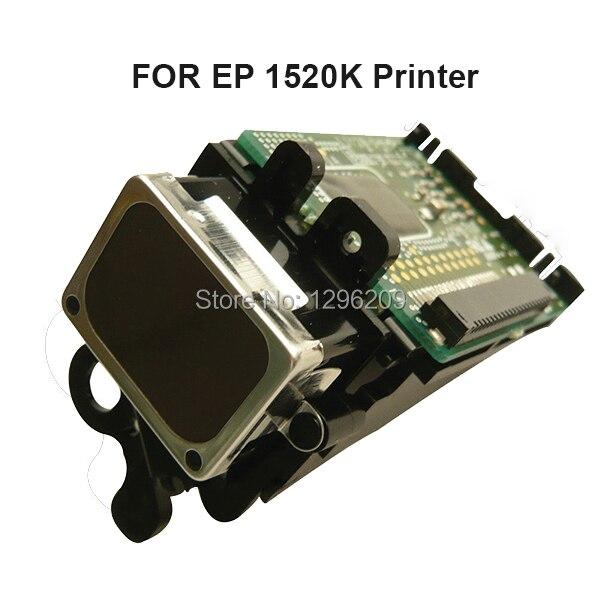 DX2 Печатающая Головка для Epson 1520 К pro7000 3000 для роланд SJ500 SJ600 растворителя печатающая головка сопла (Черный)