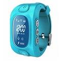 Y3 Smart Watch Дети GPS ребенок GPS/GSM/Wifi Тройной Позиционирования GPRS в Режиме реального времени Мониторинг Rwo Способ Вызова SOS PK Q60 На Складе!!