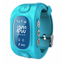 Y3 smart watchเด็กgpsเด็กเด็กgps/gsm/wifi t ripleตำแหน่งgprsตรวจสอบเวลาจริงRwo WayโทรSOS PK Q60ในสต็อก!!