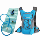 5L Water Bag Rucksack Mountaineering Travel Outdoor Cycling Sports Hydration Backpack Hiking Camping Bladder Hydration Backpacks