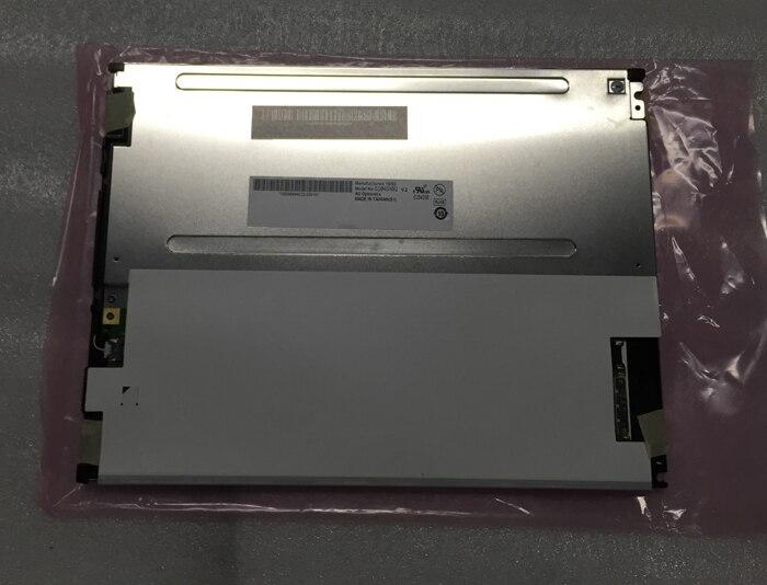 10,4 дюймовый промышленный экран G104SN02 V2 G104SN02 v. 2 Новая оригинальная упаковка