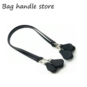 new 1 pair bag shoulder strap