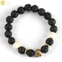 CSJA-Nature-Black-Lava-White-Turquoise-H