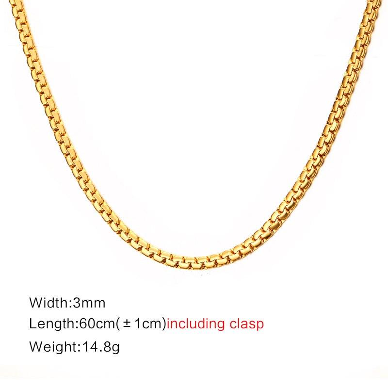 d8d9fdf4f581 Vnox elegante 7mm forma cuadrada hombres anillo de acero inoxidable de alta  calidad hombre Punk joyería