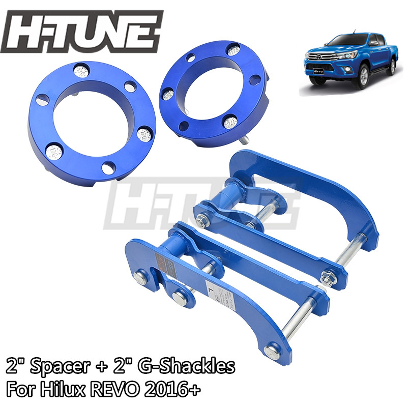 car seat cover auto seats covers for hyundai i20 i30 i30 i40 ix 25 ix 35