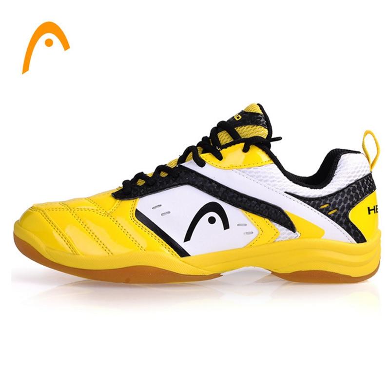 Badminton Shoes For Men Professional Sport Shoes For Women Breathable Sneakers Top Quality Men Athletic Tennis Shoes Size 35-44 peak sport speed eagle v men basketball shoes cushion 3 revolve tech sneakers breathable damping wear athletic boots eur 40 50