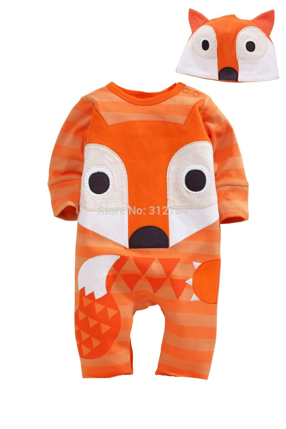 3d2f0103df94 Bosudhsou NEW Baby Children Clothing Baby Girl Infant Costume ...