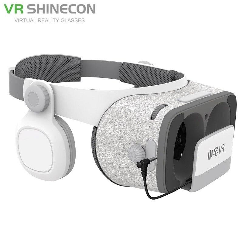 Wholesale high quality Universal font b Virtual b font font b Reality b font 3D Video