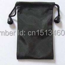 100pcs/lot CBRL 9*17cm microfibre drawstring bags&pouch for glasses/camera,Various colors,size can be customized,wholesale