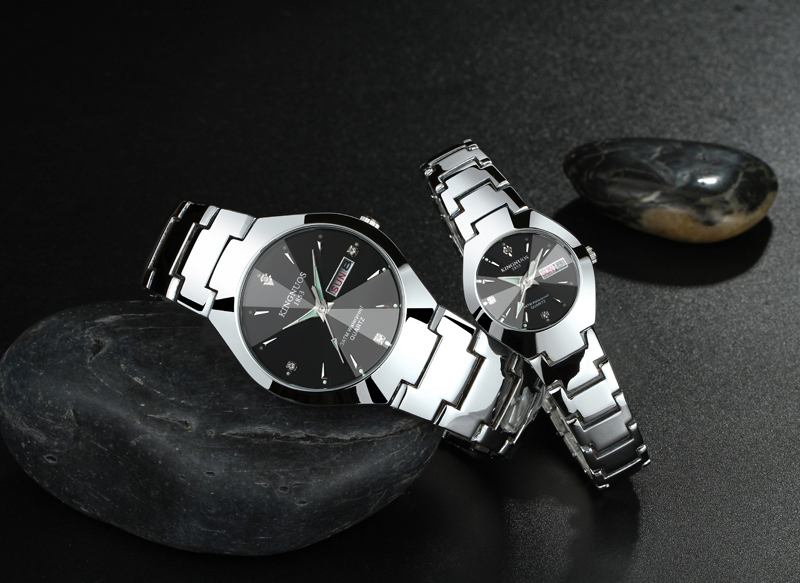 couple watches (8)