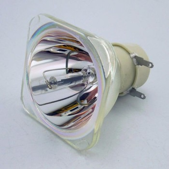Free Shipping Replacement Projector Bare bulb 5J.J4105.001 for Benq MS612ST Projector 3pcs/lot