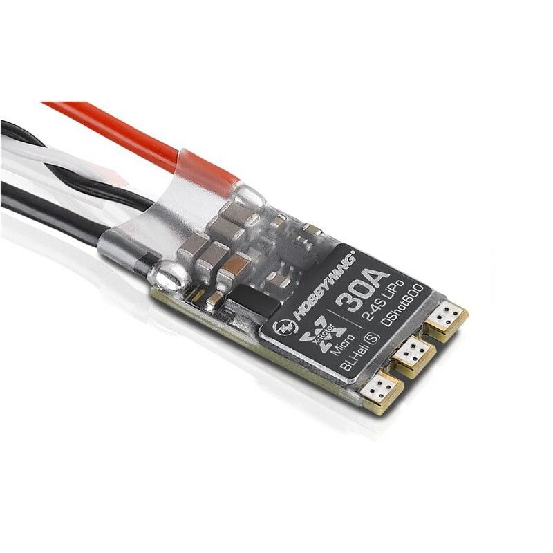 Hobbywing XRotor Micro 30A