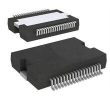 L9132 automotive electronic chip HSSOP36