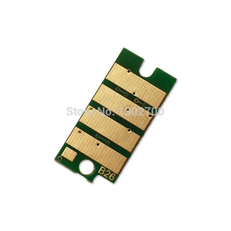 4 sztuk KCMY kaseta z tonerem do drukarka Xerox Docuprint CP115w CP 115 w CP116w CP225w CM115w CM225fw CP115 CP225 CM115 CM225 reset