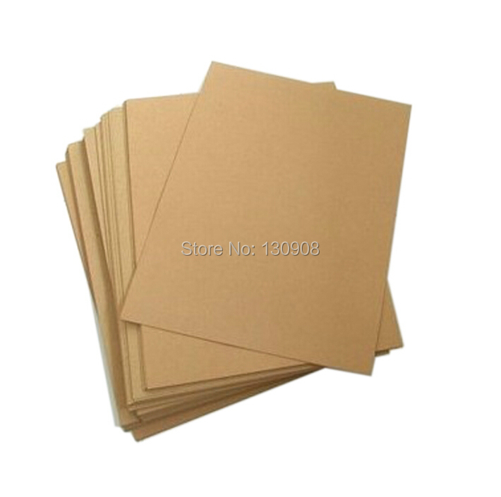 buy kraft paper Kraft paper rolls from paper mart are versatile and attractive packaging options find what you need from our wide selection of quality packaging options.