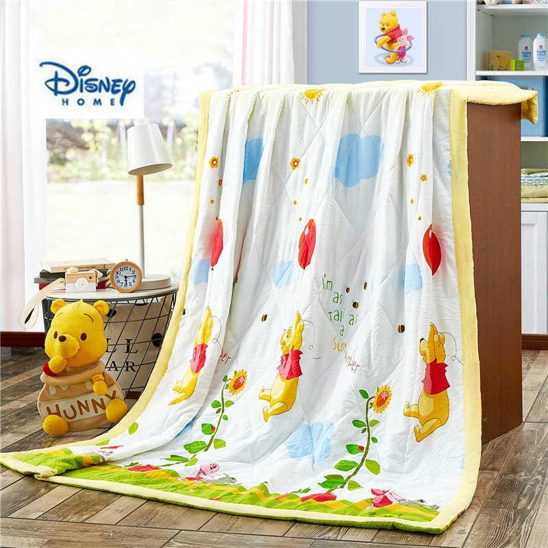 disney winnie thin comforter twin queen size bed spreads 3d printed summer quilt for boy teens adult room decor thorw blanketdisney winnie thin comforter twin queen size bed spreads 3d printed summer quilt for boy teens adult room decor thorw blanket