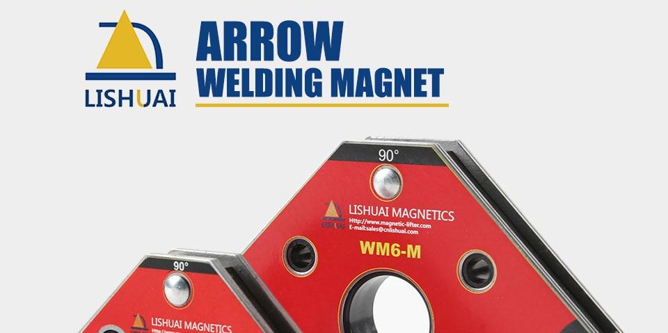 arrow welding magnet_01