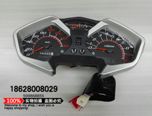 Wuyang H-o-.n-.d-a motorcycle accessories Biao shadow WH150-3 meter X150 meter odometer Biao motorcycle instrument