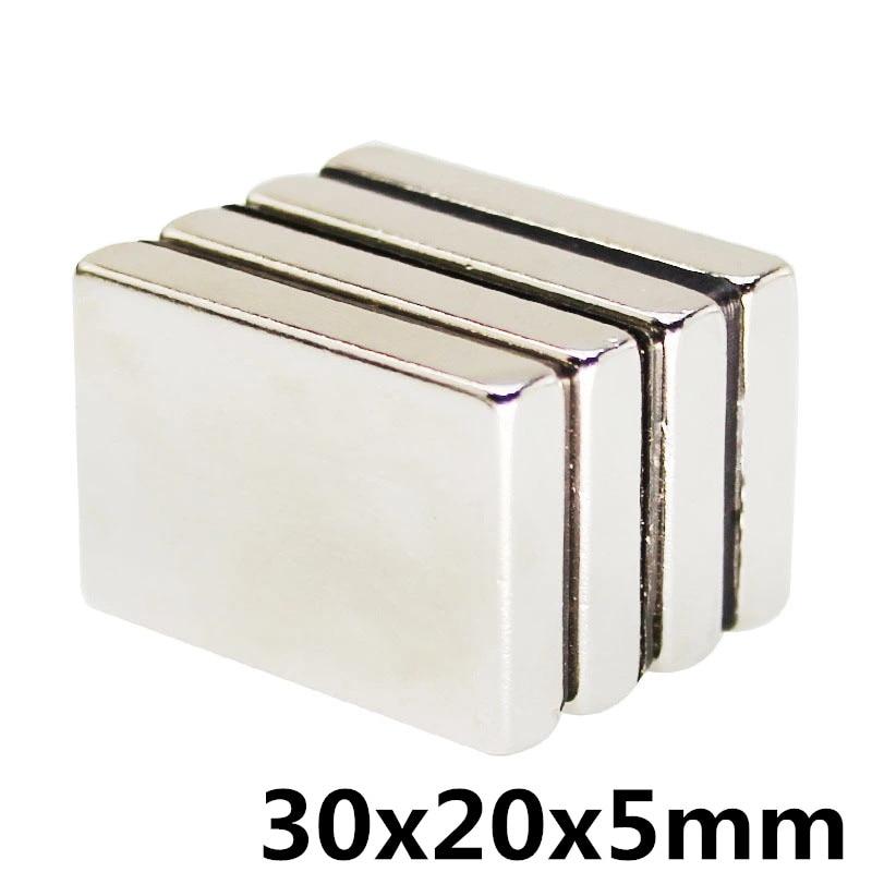 3mm Round Top Lamp Kits Ultra Bright White LED Emitting Diode Lights 100Pcs F89