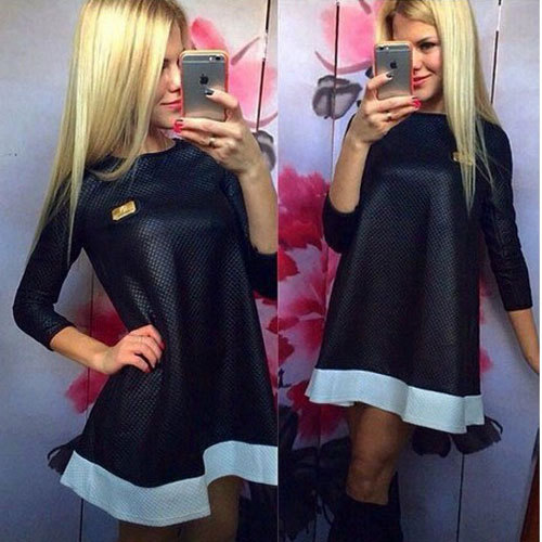 Preppy Clothing Brands for Women Promotion-Shop for Promotional ...