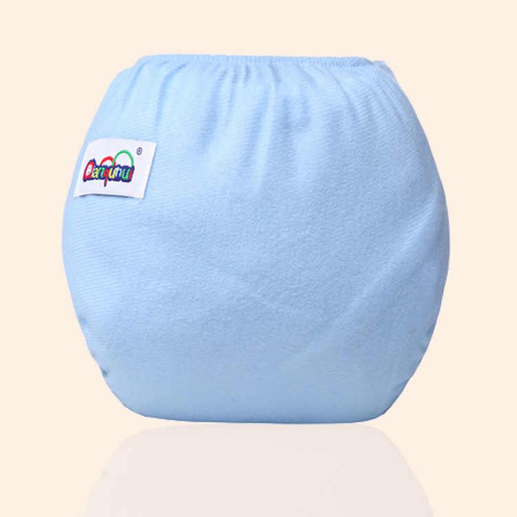 1 יחידות רך עטיפות רחיץ חיתול שינוי גודל בחינם מתכווננת עבור חורף קיץ תינוקות בייבי חיתולי בד חיתול לשימוש חוזר ED5236