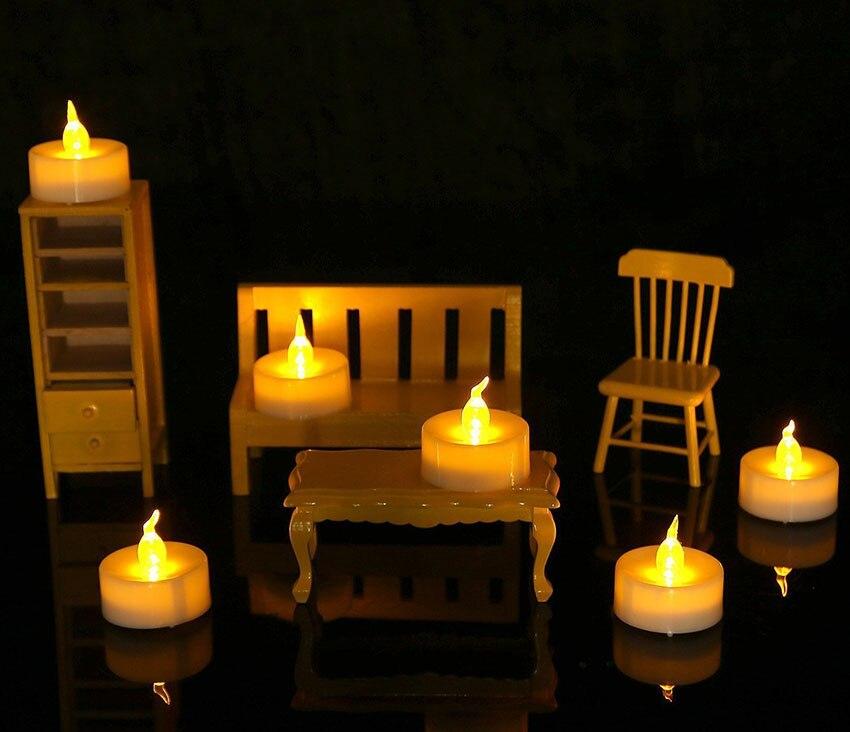 de páscoa decoração de casa iluminação