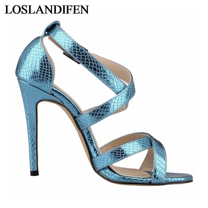 270957094ac Size-35-42-Sandals-Women-Black-And-White-High-Heel-Open-Toe-Shoes-Snake- Sandal-2018.jpg